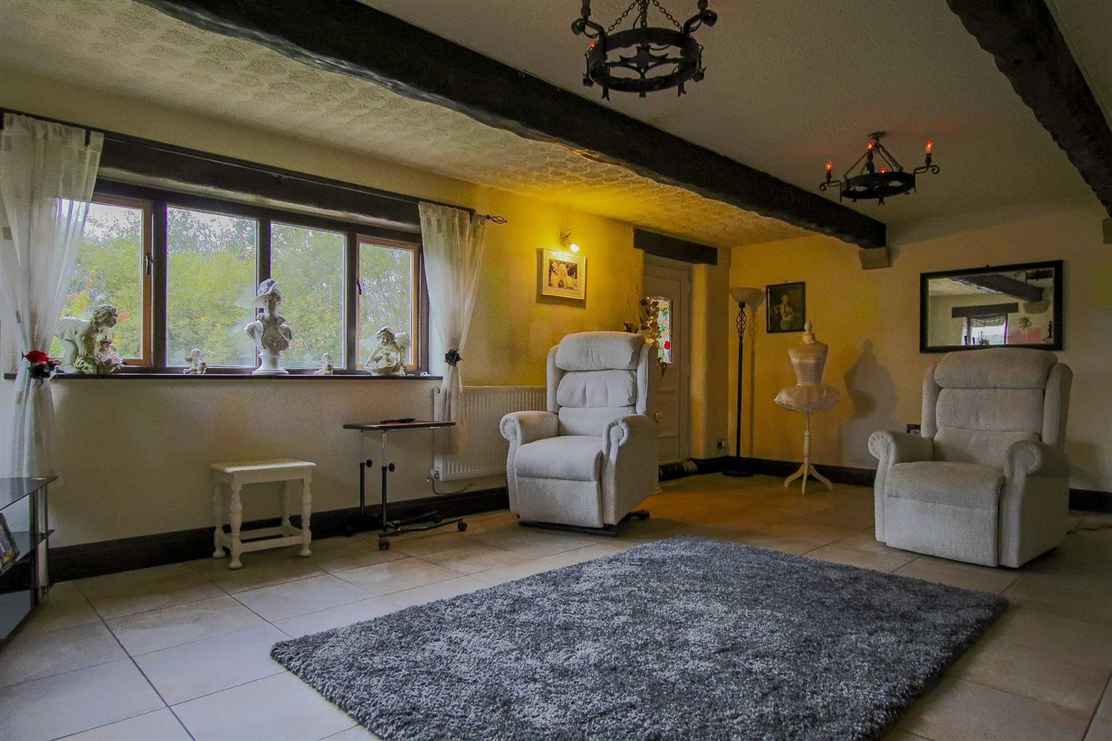 9 Bedroom Barn Conversion For Sale - Image 33